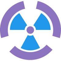 Радиационная безопасность
